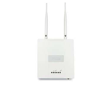 DAP-2360. Wireless N PoE Access Point
