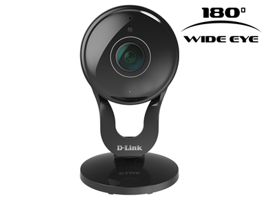 how to install firmware on d-link dir-890l