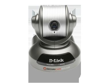 D-Link DCS-5300 X64 Driver Download
