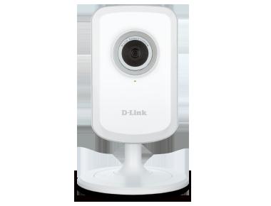 D-Link DCS-931L Camera Driver Download