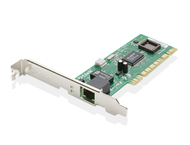 pilote carte ethernet d-link de-528 pci