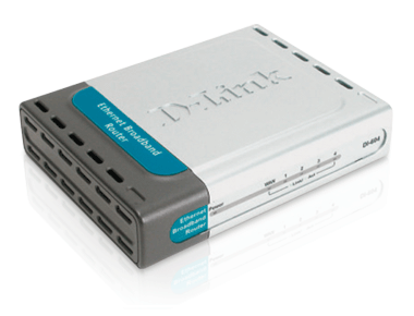 D-LINK DI-604_REVE DRIVER FOR WINDOWS 10