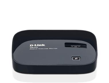 D-Link DAP-1522 revA Access Point Driver for Windows Download
