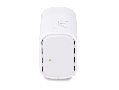 D-Link DIR-505L revA Router Download Drivers