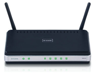 D-link technical support.