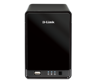 D-Link DNS-322L Rev.Ax NAS X64 Driver Download