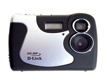 Amazon. Com: d-link dsc-350 8mb dual mode digital web camera.
