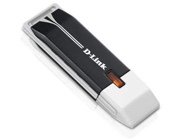 Dwa-140 wireless n usb adapter | d-link uk.