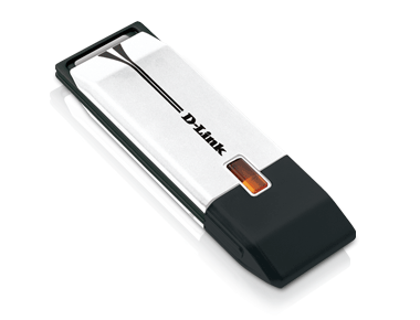 Usb Wlan Device Driver D-Link