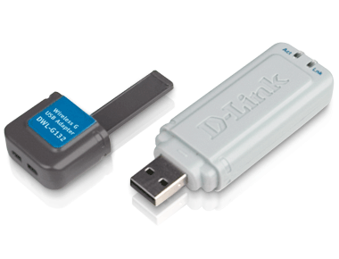 Dwlag132a1 d-link airpremier ag dwl-ag132 wireless usb adapte user.