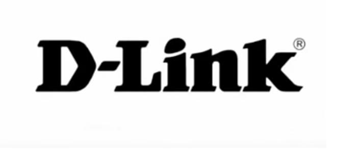 DLink Partner